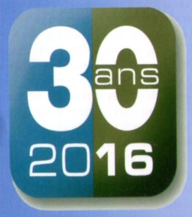 30 Ans028