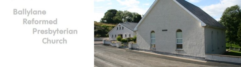 ballylane_church