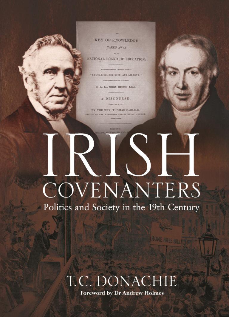 irish-covenanters-politics-and-society-in-the-19th-century-cvr