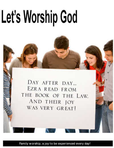 lets-worship-god