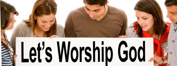 lets-worship-god2