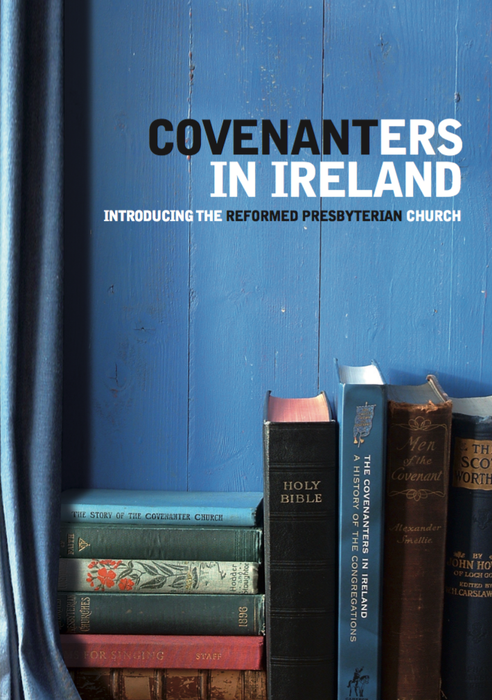 covenanters_in_ireland_-_front_1024x1024